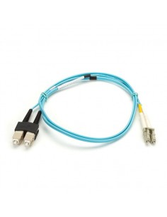 black-box-efnt010-010m-sclc-fibre-optic-cable-10-m-sc-lc-ofnr-om3-aqua-1.jpg