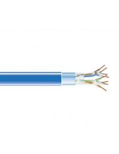 black-box-evnsl0511b-1000-networking-cable-blue-305-m-cat5e-1.jpg