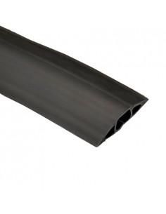 black-box-fk310-r2-kaapelisuojain-lattiakaapelin-suoja-musta-1.jpg