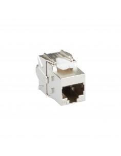 black-box-cat6a-jack-shielded-silver-1.jpg
