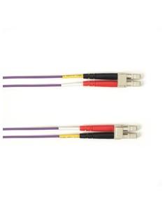 black-box-lc-lc-1-0m-valokuitukaapeli-1-m-violetti-1.jpg