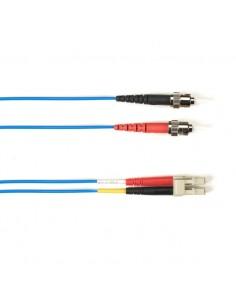 black-box-focmp50-001m-stlc-bl-fibre-optic-cable-1-m-st-lc-ofnp-om2-blue-1.jpg