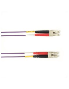black-box-lc-lc-3-0m-fibre-optic-cable-3-m-red-1.jpg