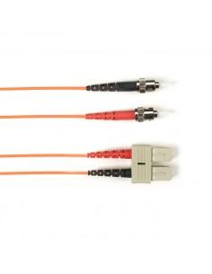 black-box-st-sc-3-m-valokuitukaapeli-3-m-om2-oranssi-1.jpg