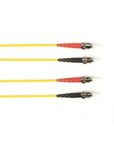 black-box-st-st-3-m-fibre-optic-cable-3-m-om2-yellow-1.jpg