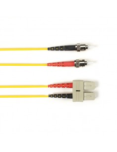 black-box-st-sc-5-m-fibre-optic-cable-5-m-om2-yellow-1.jpg