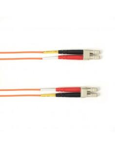 black-box-lc-lc-10-m-valokuitukaapeli-10-m-om2-oranssi-1.jpg