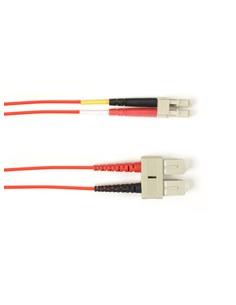 black-box-sc-lc-10-0m-valokuitukaapeli-10-m-punainen-1.jpg