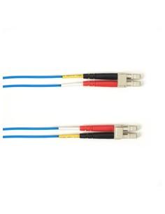 black-box-15m-lc-lc-fibre-optic-cable-om2-blue-multicolour-1.jpg