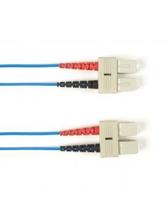 black-box-sc-sc-2-m-fibre-optic-cable-2-m-om2-blue-1.jpg