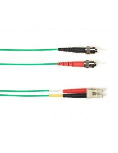 black-box-focmr50-002m-stlc-gn-fibre-optic-cable-2-m-2x-st-lc-ofnr-om2-green-1.jpg