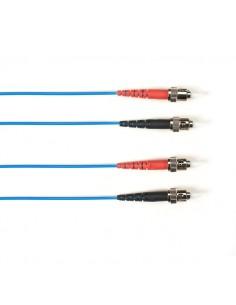 black-box-st-st-2-m-fibre-optic-cable-2-m-om2-blue-1.jpg