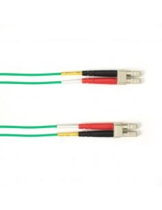 black-box-lc-lc-3-m-fibre-optic-cable-3-m-om2-green-1.jpg