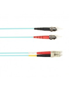 black-box-10m-st-lc-fibre-optic-cable-om2-turquoise-1.jpg