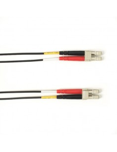 black-box-focmr50-020m-lclc-bk-fibre-optic-cable-20-m-lc-ofnr-om2-1.jpg