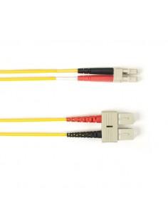 black-box-sc-lc-20m-pvc-valokuitukaapeli-om2-yellow-multicolour-1.jpg