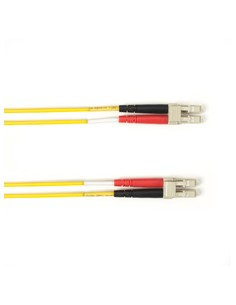 black-box-lc-lc-1-0m-fibre-optic-cable-1-m-yellow-1.jpg