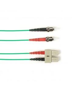 black-box-st-sc-2-m-fibre-optic-cable-2-m-om1-green-1.jpg