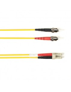 black-box-3m-st-lc-fibre-optic-cable-om1-yellow-1.jpg