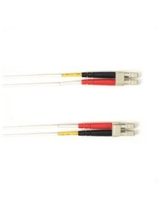 black-box-5m-lc-lc-fibre-optic-cable-om1-white-multicolour-1.jpg