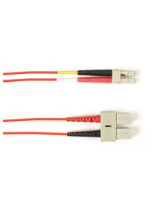black-box-5m-sc-lc-fibre-optic-cable-om1-red-multicolour-1.jpg