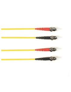 black-box-5m-st-st-fibre-optic-cable-om1-yellow-1.jpg
