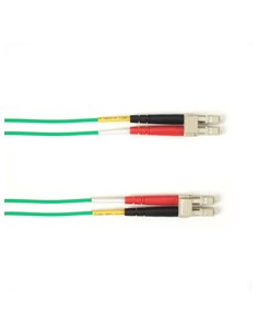 black-box-10m-lc-lc-fibre-optic-cable-om1-green-multicolour-1.jpg
