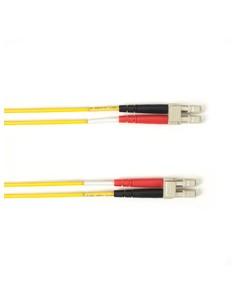 black-box-10m-lc-lc-fibre-optic-cable-om1-yellow-multicolour-1.jpg
