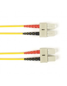 black-box-focmrsm-003m-scsc-yl-fibre-optic-cable-3-m-sc-ofnr-os2-yellow-1.jpg
