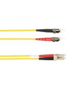 black-box-focmrsm-003m-stlc-yl-fibre-optic-cable-3-m-st-lc-ofnr-os2-yellow-1.jpg