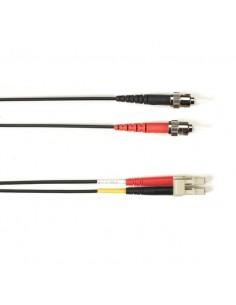 black-box-focmrsm-010m-stlc-bk-fibre-optic-cable-10-m-st-lc-ofnr-os2-1.jpg