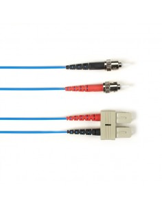 black-box-focmrsm-010m-stsc-bl-fibre-optic-cable-10-m-st-sc-ofnr-os2-blue-1.jpg