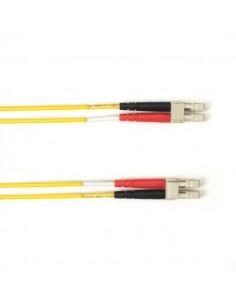 black-box-15m-2xlc-valokuitukaapeli-lc-ofnr-os2-keltainen-1.jpg