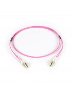 black-box-connect-fibre-optic-cable-1-m-lc-lszh-om4-violet-1.jpg