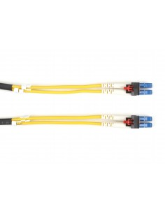 black-box-for-kl-sm-001m-lclc-fibre-optic-cable-1-m-lc-ofnr-os2-black-yellow-1.jpg