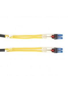 black-box-for-kl-sm-003m-lclc-fibre-optic-cable-3-m-lc-ofnr-os2-yellow-1.jpg