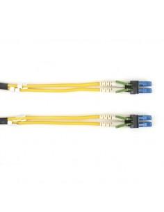black-box-for-sl-sm-010m-lclc-fibre-optic-cable-10-m-lc-ofnr-os2-yellow-1.jpg