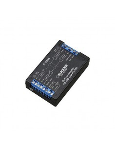 black-box-ic1650a-us-serial-converter-repeater-isolator-rs-485-1.jpg