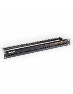 black-box-gigatrue-cat6-patch-panel-1u-unshielded-24-po-1.jpg
