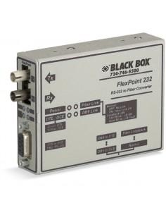 black-box-me660a-mst-network-media-converter-850-nm-1.jpg