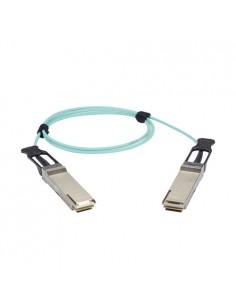 black-box-qsfp-h40g-aoc3m-bb-fibre-optic-cable-3-m-qsfp-lszh-om3-aqua-1.jpg