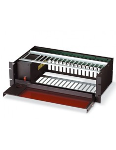 black-box-rack-chassis-19-16-card-for-use-with-ic107a-r3-1.jpg