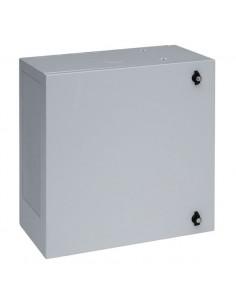 black-box-rm545al-palvelinteline-6u-seinaan-asennettava-laitekehikko-valkoinen-1.jpg