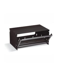 black-box-rm685-rack-accessory-1.jpg