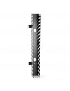 black-box-rmt200a-r4-palvelinkaapin-lisavaruste-kaapelin-hallintapaneeli-1.jpg