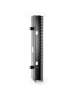 black-box-rmt203a-r4-rack-accessory-cable-management-panel-1.jpg