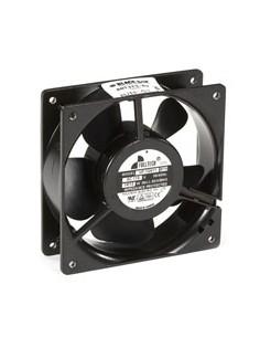 black-box-rmt373-r2-computer-cooling-component-case-fan-11-5-cm-1.jpg