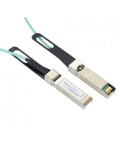 black-box-sfp-10g-aoc7m-bb-fibre-optic-cable-7-m-sfp-lszh-om3-aqua-1.jpg