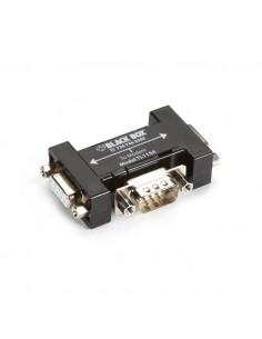 black-box-tl115a-video-splitter-1.jpg