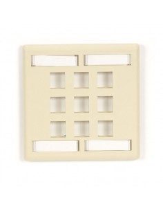 black-box-wpt484-wall-plate-switch-cover-ivory-1.jpg
